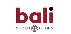 Bali - Sitzen & Liegen