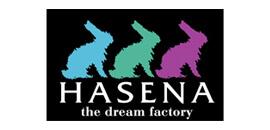 HASENA