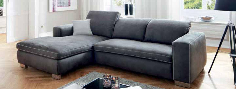 Sofa Möbelarena