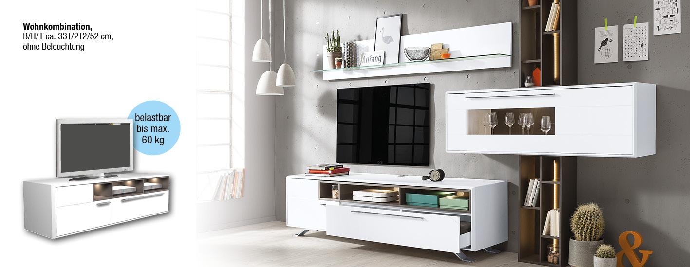 wohnzimmerm bel kaufen m belarena waldshut rheinfelden. Black Bedroom Furniture Sets. Home Design Ideas