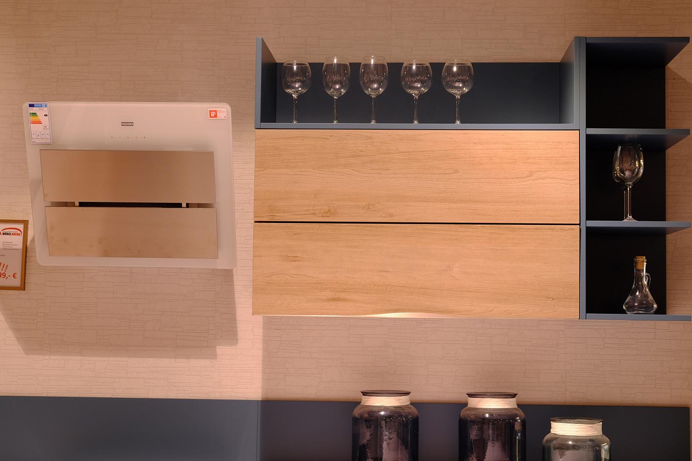 alno plan m belarena. Black Bedroom Furniture Sets. Home Design Ideas