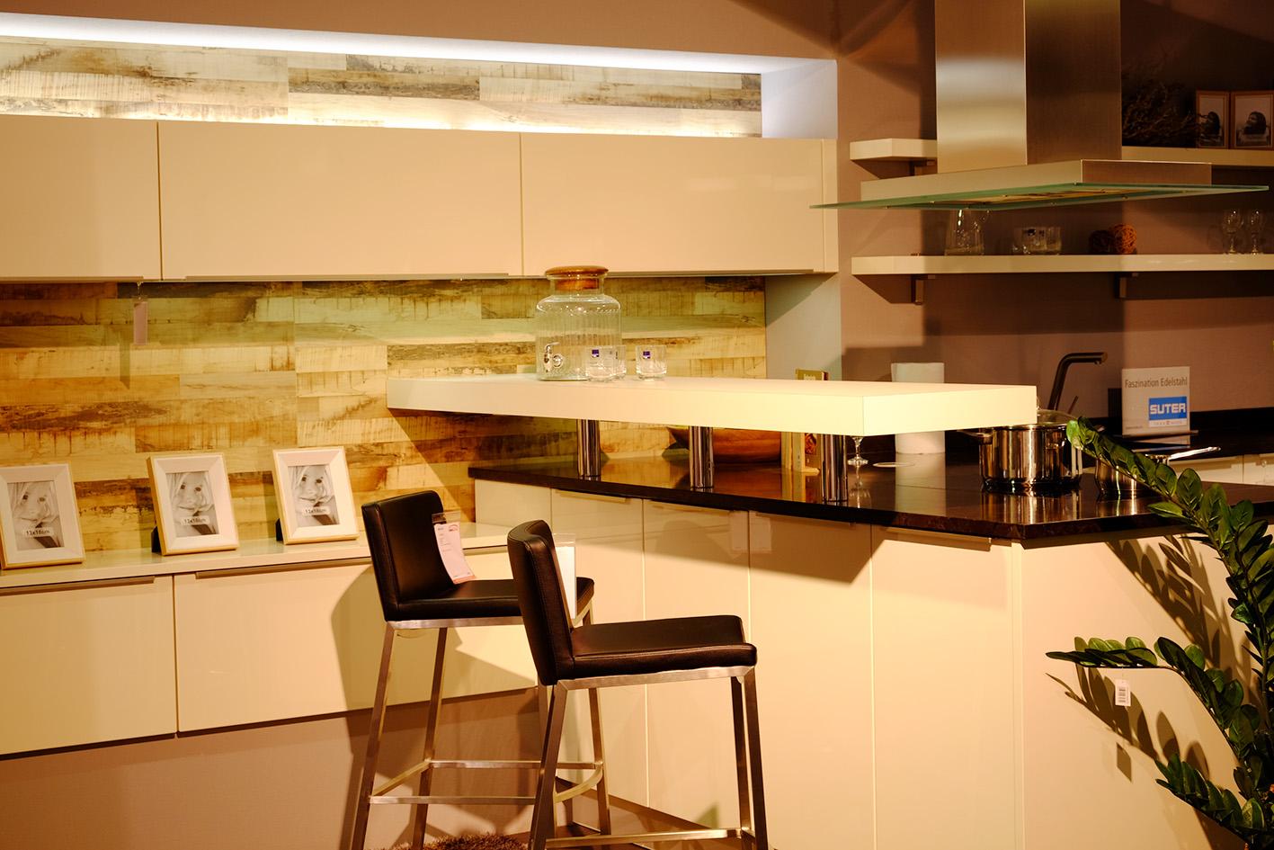 alno sign m belarena. Black Bedroom Furniture Sets. Home Design Ideas