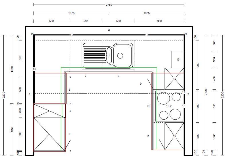 wellmann alva m belarena. Black Bedroom Furniture Sets. Home Design Ideas