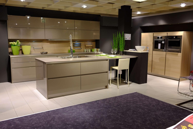 sch ller gala lima sale m belmarkt dogern. Black Bedroom Furniture Sets. Home Design Ideas