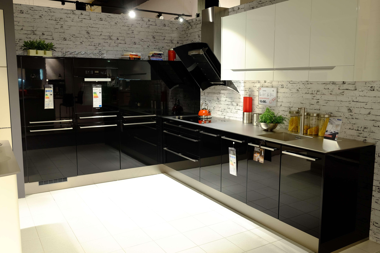 culineo c414 c651 m belarena. Black Bedroom Furniture Sets. Home Design Ideas