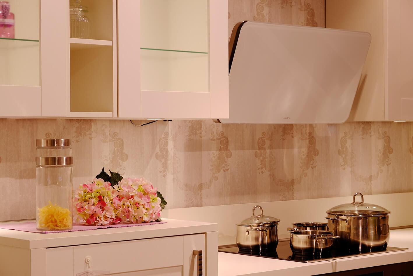 nobilia cottage m belarena. Black Bedroom Furniture Sets. Home Design Ideas