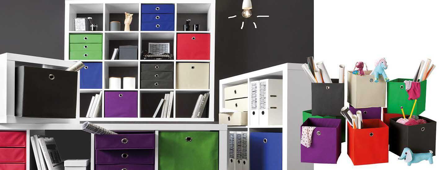 garderoben b rom bel m belarena waldshut rheinfelden. Black Bedroom Furniture Sets. Home Design Ideas