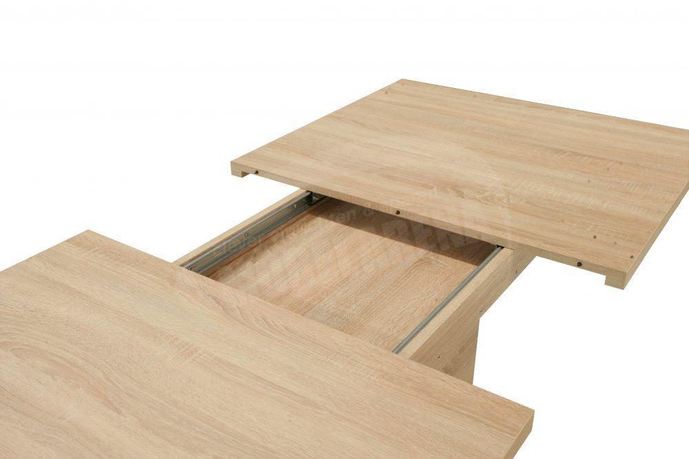 Tisch * Dortmund *