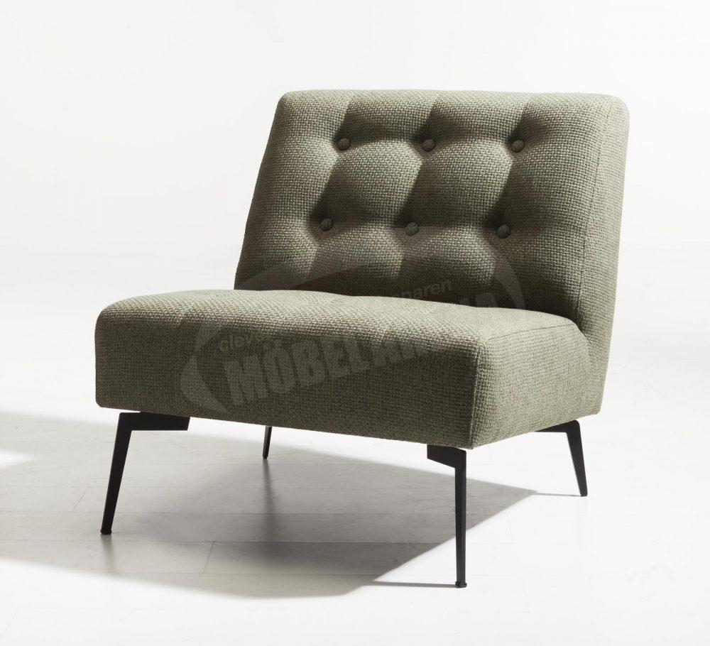 Lounge-Sessel Lazy * Exklusiv *