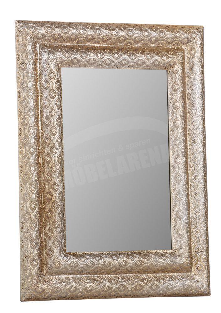 Spiegel * Renate *