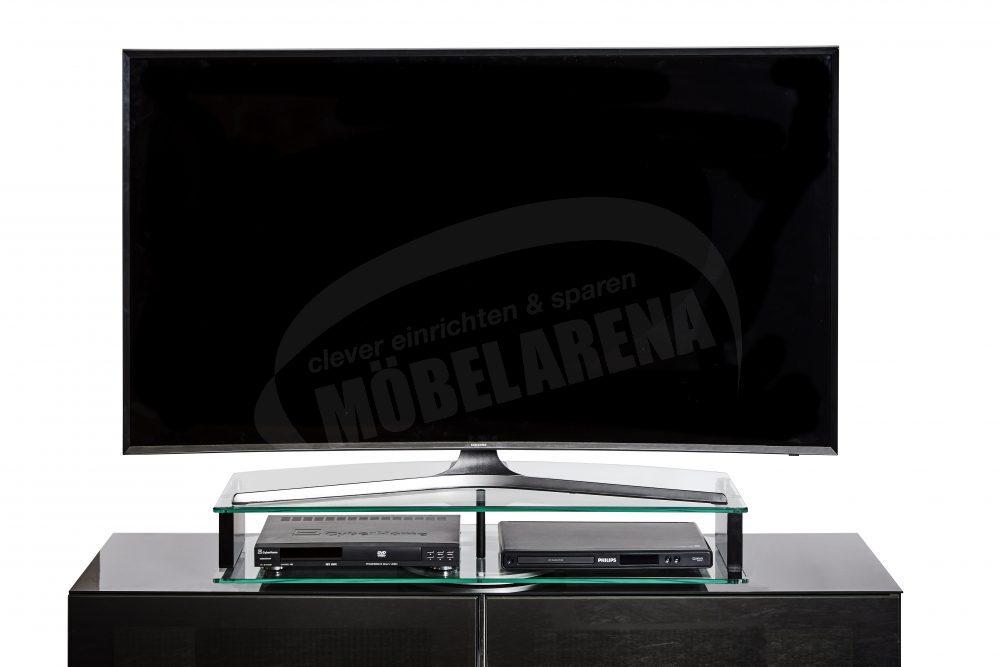 TV-Drehaufsatz * 09 AD-Z *