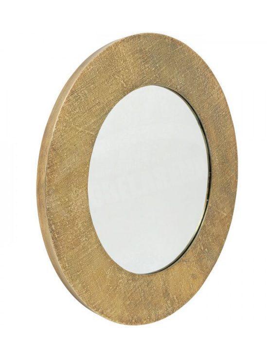 Spiegel Texture