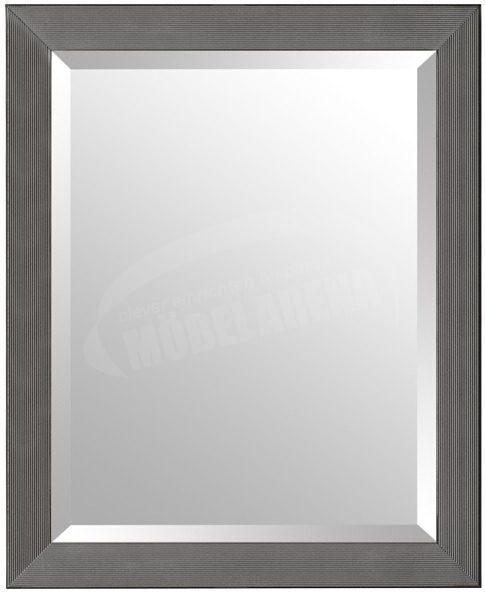 Spiegel 69-4522