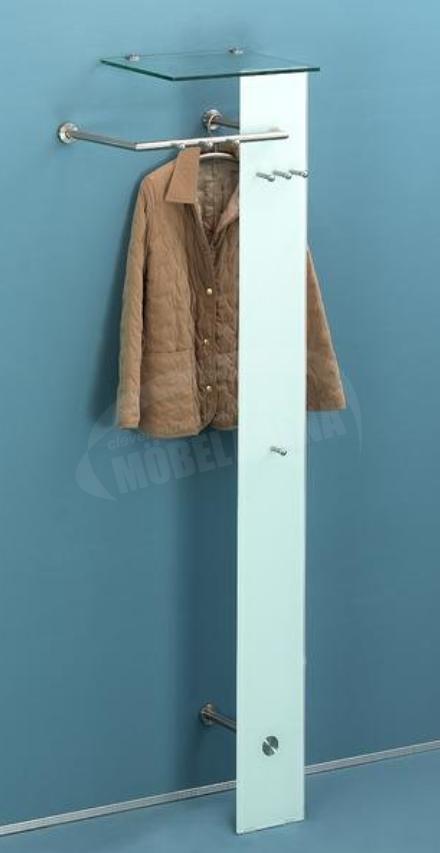 Garderobe Casa