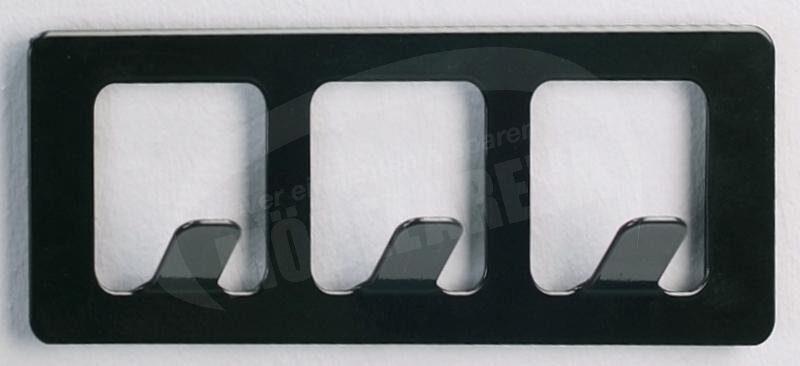 Garderobe Tetris 3