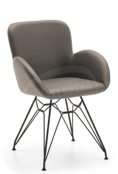Design-Sessel  LaVie/Colorado Prime * Exklusiv *