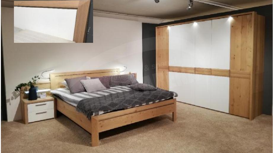 Schlafzimmer   * Capper *