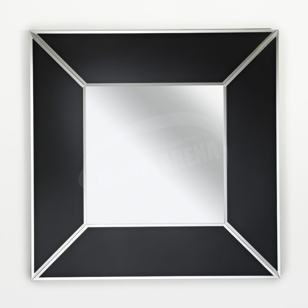 Spiegel Couture square