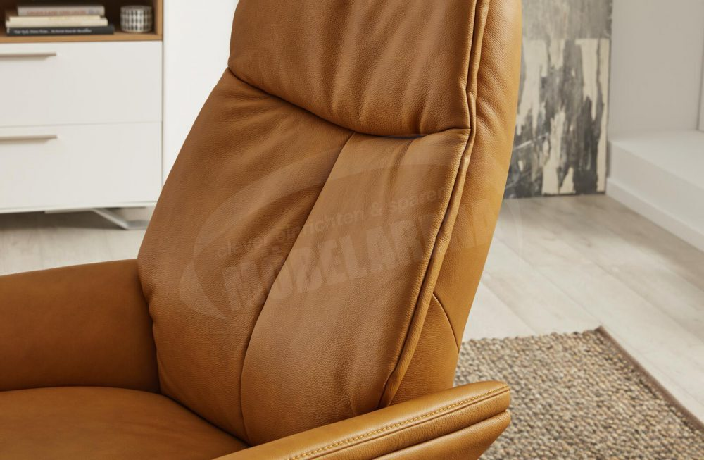 Interliving Easy-Swing-Sessel IL 4550 Large