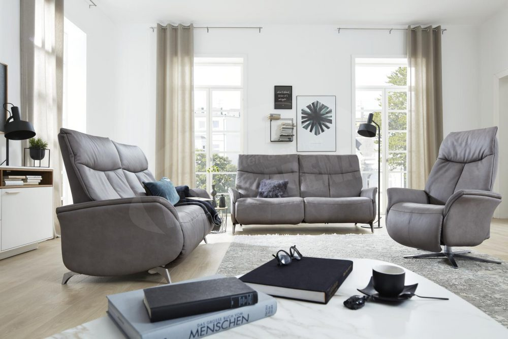 Interliving Polstergruppe  IL 4211