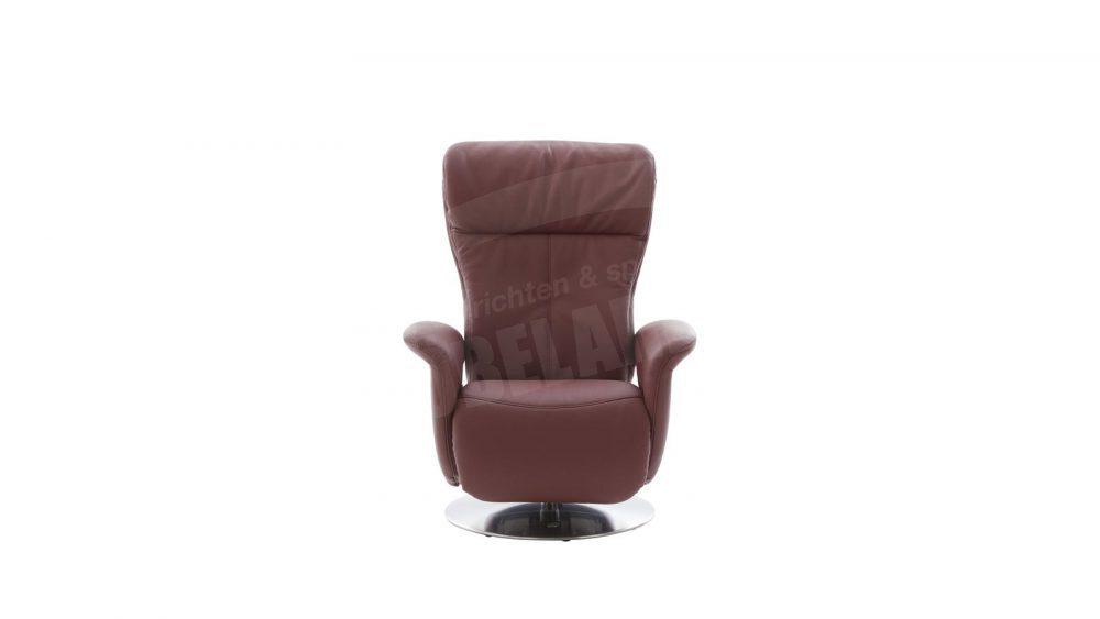 Easyswing-Sessel 7304 * Exklusiv *