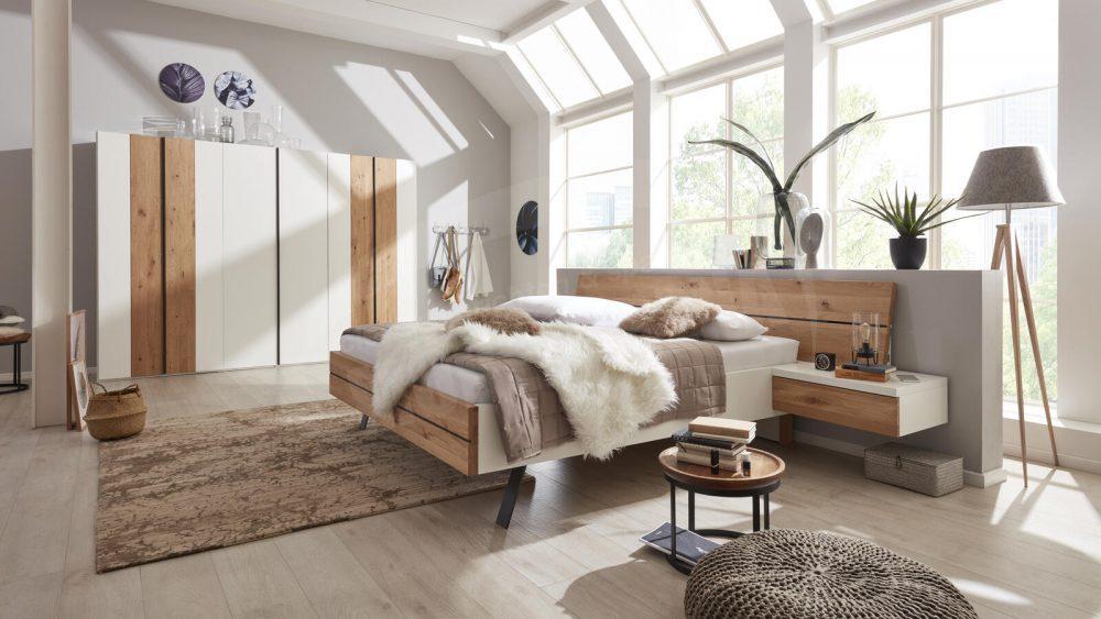 Interliving Schlafzimmer   IL 1019